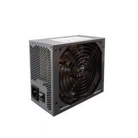 Power Supply Komputer Xigmatek NRP-PC402-400W