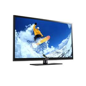 TV Samsung PS43D450A2M