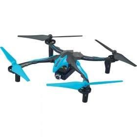Drone Camera Dromida Ominus FPV