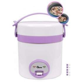 Rice Cooker & Magic Jar Oxone OX-182