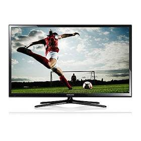 TV Samsung 43 in. PS43D470