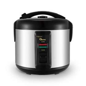 Rice Cooker & Magic Jar Oxone OX-252