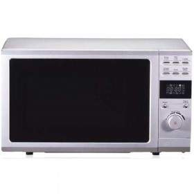 Oven & Microwave Oxone OX-76D