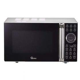 Oven & Microwave Oxone OX-78TS