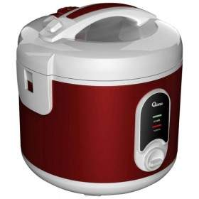 Rice Cooker & Magic Jar Oxone OX-816