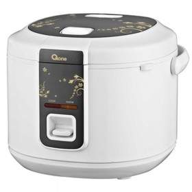 Rice Cooker & Magic Jar Oxone OX-817N