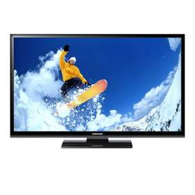 TV Samsung 43 in. PS43E450A1M