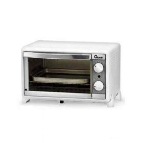 Oven & Microwave Oxone OX-828