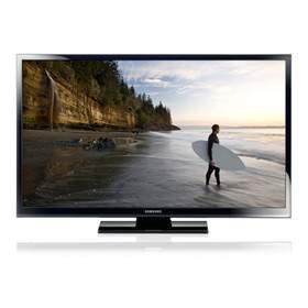 TV Samsung PS43E490B1M