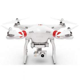 Drone Camera DJI Phantom 2 Vision+