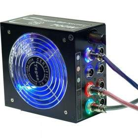 Power Supply Komputer Tagan PipeRock Series-700W
