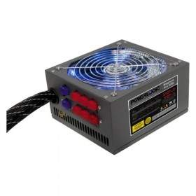 Power Supply Komputer Powerlogic Magnum 535-535W
