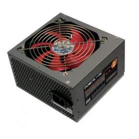 Power Supply Komputer Powerlogic Magnum Micro 280-280W