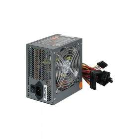 Power Supply Komputer Powerlogic Magnum Pro 315-315W