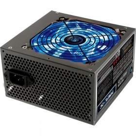 Power Supply Komputer Powerlogic Magnum Pro 475-475W