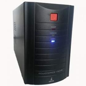 Kebos PowerGarde 1750VA