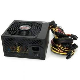 Power Supply Komputer Gigabyte PoweRock (GE-N400A-C2)-400W