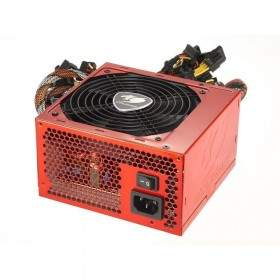 Power Supply Komputer COUGAR POWERX-550W