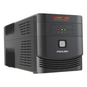 PROLINK Pro1200SFCU