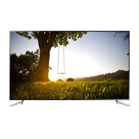 TV Samsung 46 in. LA46D5500