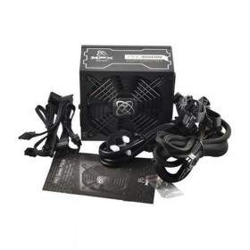 Power Supply Komputer XFX ProSeries XXX Edition (P1-650X-XXB9)-650W