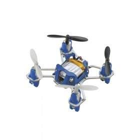 Drone Tanpa Kamera Estes Proto-X SLT
