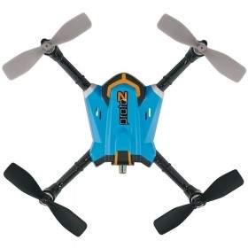 Drone Tanpa Kamera Estes Proto-Z