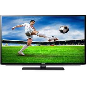 TV Samsung 46 in. LA46D6000