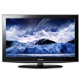 TV Samsung 46 in. LA46D6600