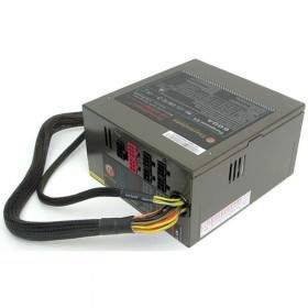 Power Supply Komputer Thermaltake Purepower RX-600W