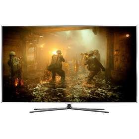 TV Samsung 46 in. LA46D7000