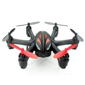 Drone Camera WLtoys Q282G