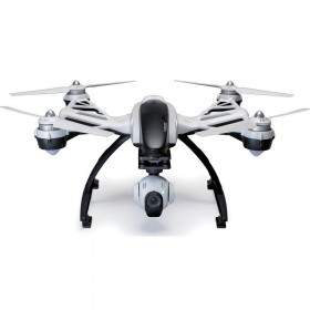 Drone Camera Yuneec Q500 Typhoon