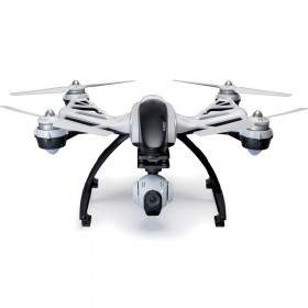 Drone Camera Yuneec Q500+ Typhoon