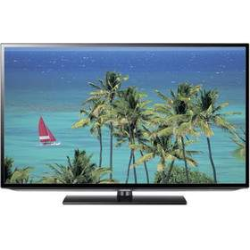 TV Samsung 46 in. LA46EH5000
