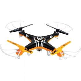 Drone Camera Swann QuadForce XCTIY-QVDRON