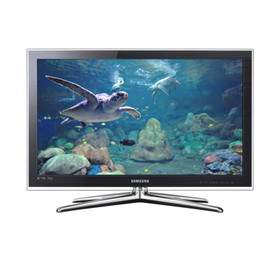 TV Samsung 46 in. LA46ES5600