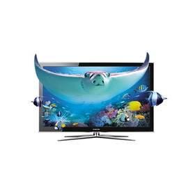 TV Samsung 46 in. LA46ES6800