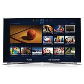 TV Samsung 46 in. LA46ES7500
