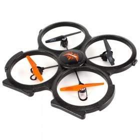 Drone Camera UDI RC U829A