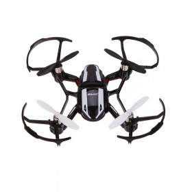 Drone Camera UDI RC U841-1 HD