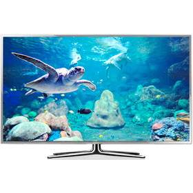 TV Samsung 46 in. LA46ES8000
