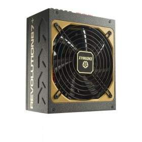 Power Supply Enermax Revolution87+ ERV650AWT-G-650W