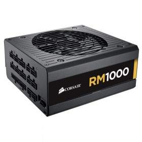 Power Supply Komputer Corsair RM1000-1000Watt