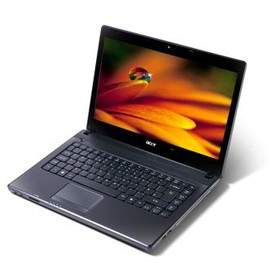 Laptop Acer Aspire 4738-381G50Mn