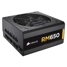 Power Supply Komputer Corsair RM650-650Watt