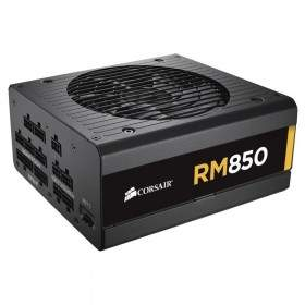 Power Supply Corsair RM850-850Watt