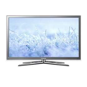 TV Samsung 46 in. UA46C8000XR