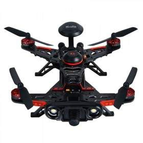 Drone Camera Walkera Runner 250 Advanced