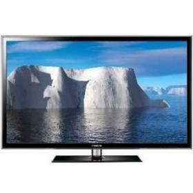 TV Samsung 46 in. UA46D5500